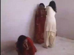 Indisk Porno