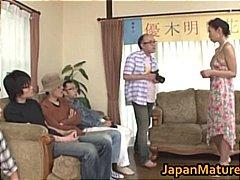 японки, оргия, възрастни, реалити, модели, мама