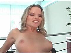 яко ебане, каубойки, еротика, голям кур, слаби