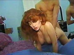 космати, свирки, старо порно, червенокоси