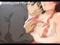 hentai, asiatiques, dessins animés