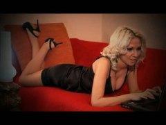 Жасмин Тейм, турска чекия, анално, блондинки
