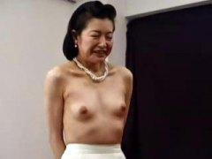 възрастни, японки, бабички, мастурбация, азиатки