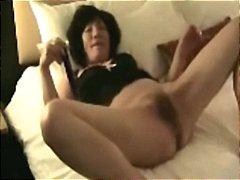 पत्नी, मुखमैथुन, कोरियन