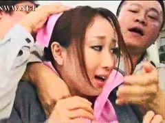 японки, азиатки, тийнейджъри, анално