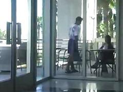 Луси Тай, анално, яки мацки, празнене, орално