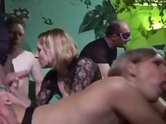 мокри, яко ебане, празнене, блондинки, дупета