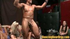 аматьори, жена гол мъж, групов секс, парти, свирки