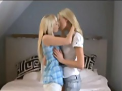 danejones, eat, danejones.com, lesbian, pussy-eating, big tits, blonde, pussy-licking, blondes