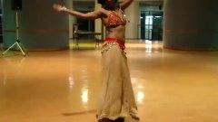 नृत्य, वयस्क, अरब
