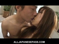 космати, целувка, хотел, азиатки, голям бюст