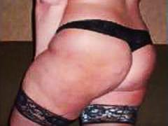 едри жени, дупета, близък план, голи, аматьори, милф