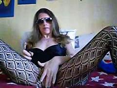 мастурбация, играчка, камери, яки мацки