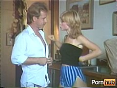 movie, blonde, classic, horny, vintage, blowjob, porn, retro, shaved, pussy to mouth