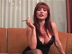 69, лелки, възрастни, червенокоси, свирки, пушене