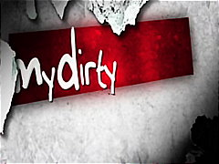 mydirtyhobby.com, ficken, uni, brunette, hardcore, young, amateur, stockings, skinny, teen