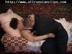 amateur, reif, granny, cumshot, schlucken, russisch