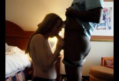 interracial, girl, bbc, good, amateur, white