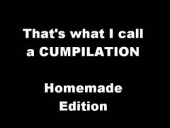 ins gesicht spritzen, amateur, schlucken, cumshot, compilation, orgasmus, hausgemacht