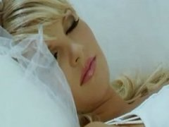спане, фантазии, орално, девствена, блондинки