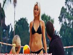 голи жени, еротика, знаменитости