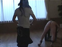 любовници, женска доминация, садо-мазо, японки