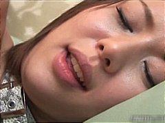 масов секс, азиатки, японки, групов секс