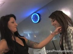 pegasproductions.com, milf, lesbianmom, socks, teens, lesbian, domination, babysitter, teenmilf