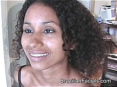 cumshots, facial, latina, lots, getting, cumshot, compilation, brazilian, babe