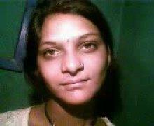 आकर्षक महिला, वयस्क, इंडियन