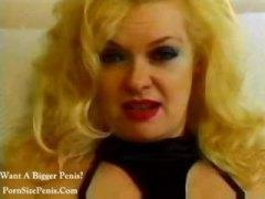 бабички, еротика, блондинки, възрастни, голям бюст