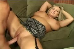 on, big ass, couch, milf, big tits, blowjob, on top, huge tits, stripping, fucked