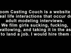 blondes, bureaux, castings, anal, cul, premières fois, ejaculation interne, amateurs