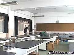 japanese, big, asian schoolgirl, part5, public, schoolgirl, flash, jpflashers, outdoor, asian