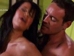 Savannah Stern, softcore, big, stern, celebrities, sex, boobs, savannah, star, tits, pornstar