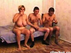 мъж-мъж-жена, свирки, групов секс, конте, възрастни