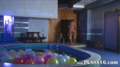 billiards, on, russian, blowjob, watermarked, check, amazing, teen