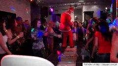 клуб, оргия, групов секс, парти