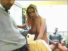 суингъри, яко ебане, групов секс, аматьори