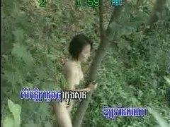 thaïs, asiatiques, filles sexy