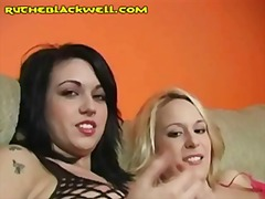grosses bites, pipes, blondes, interracial, noirs