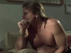 Саша Грей, сперма, празнене, яко ебане