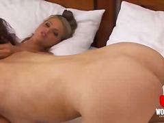 Алита Оушън, брюнетки, яко ебане, големи цици