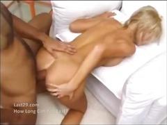 hot, blowjob, blonde, cumshot, anal
