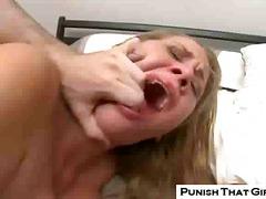 Alanah Rae, oral, hardcore, milf, titten, harter sex, großbusig, blowjob, pornostar, blond