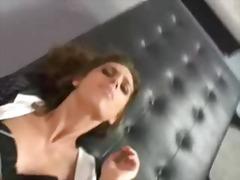 Наоми, празнене, орално, свирки, порно звезди
