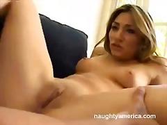 Roxy Jezel, roxy jezel, naughty, jezel, roxy, american, america