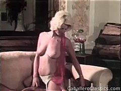 porno-hd-onlayn-domashnee-russkoe