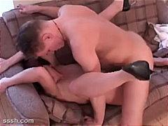 домашно видео, еротика, двойка, фантазии, аматьори