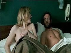 знаменитости, голи жени